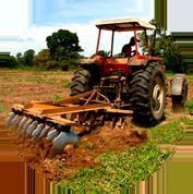 Rodastur Ingenieros Agrícolas en Tineo, Asturias
